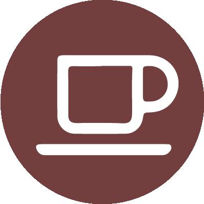 Café / Tabac